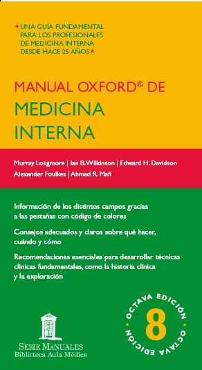 manual-oxford-de-medicina-interna